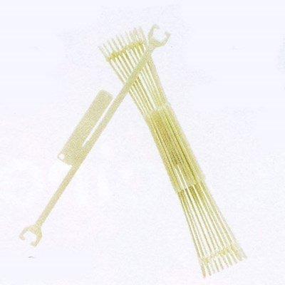 Stitchbow GC001 spindel