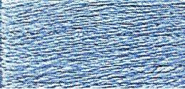 DMC satin S800 licht blauw