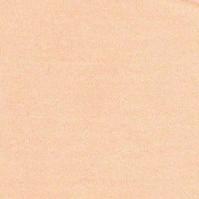 Poppentricot 102 huid per 25 cm