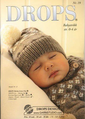 Drops 19 baby (op=op)