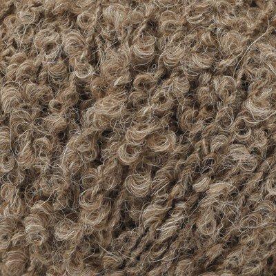 DROPS Alpaca boucle 0602 bruin