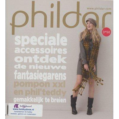 phildar 2 speciale accessoires op=op
