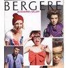 Bergere de France magazine 155 -accessoires (op=op)