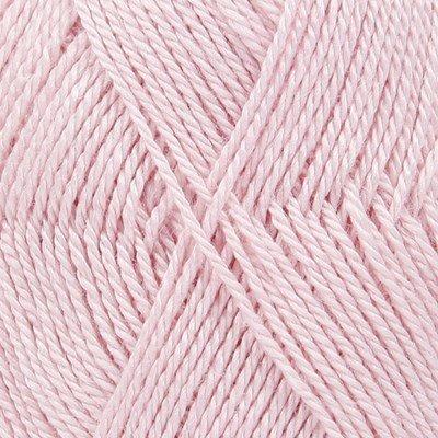 Drops Baby alpaca silk 3125 lichtroze