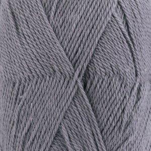 Drops Baby alpaca silk 6347 blauwpaars op=op uit collectie