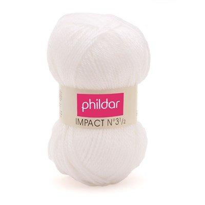 Impact 3,5 - 0002 blanc op=op