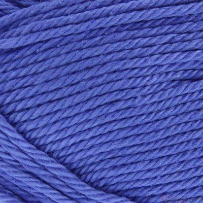 Lammy Yarns Rio 022 blauw lila