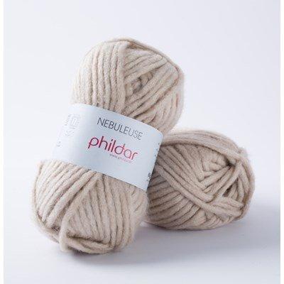Phildar Phil Nebuleuse Biche 1359 op=op