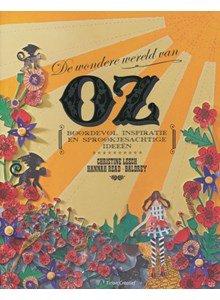 De wondere wereld van Oz