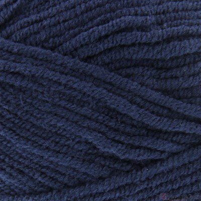 Scheepjes softfun 2401 marine blauw