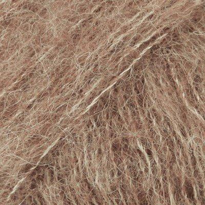 DROPS Brushed Alpaca Silk 05 beige