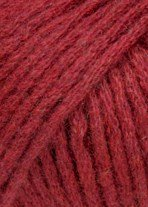 Lang Yarns Cashmere Classic 722.0064
