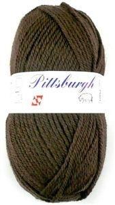 Scheepjes Pittsburgh 9101 bruin op=op