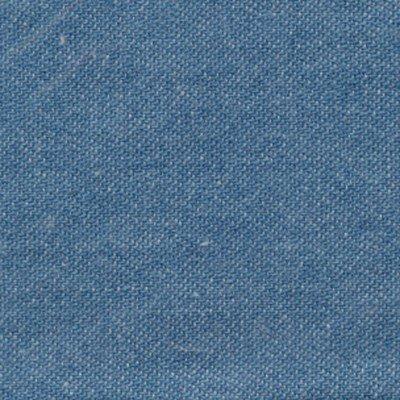 Reparatiedoek opstrijkbaar 7501 spijkerstof vaal blauw 10 x 40 cm