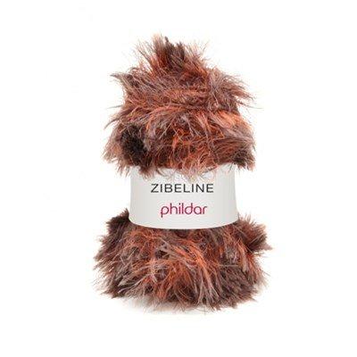 Phildar Zibeline 101 op=op