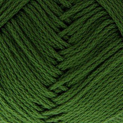 Scheepjes Cocktail 7604 linde groen op=op vb 8x4 1x1