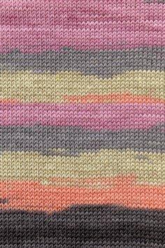 Lang Yarns Merino 150 colour 197.0452