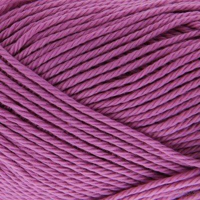 Scheepjes Catona 398 Colonial Rose 25 gram