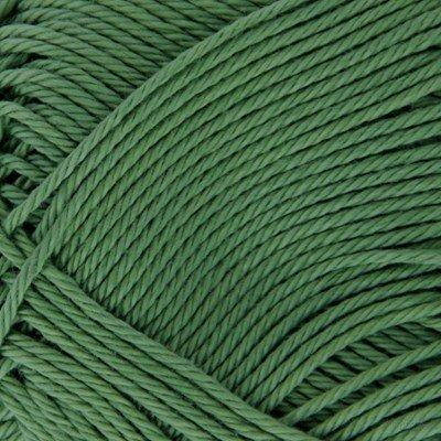 Scheepjes Catona 244 Spruce 25 gram