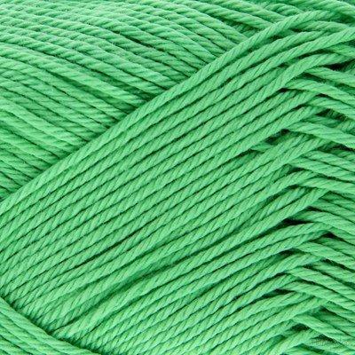 Scheepjes Catona 389 Apple Green 25 gram