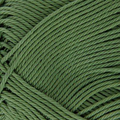 Scheepjes Catona 212 Sage Green 25 gram