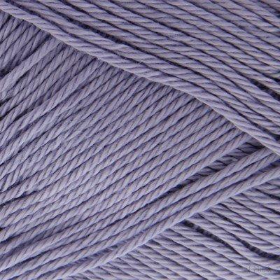 Scheepjes Catona 399 Lilac Mist 25 gram