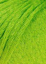 Lang Yarns Giulia 8340016 op=op