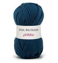 Phildar Phil baltazar Prusse 0006 (op=op)