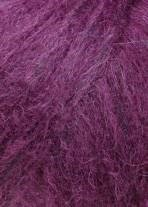 Lang Yarns Malou Light 887.0166 fuschia