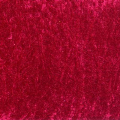 Velours de Panne 030 rood 50 cm