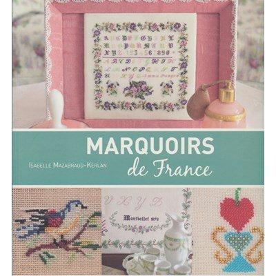 Marquoirs de France p