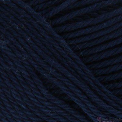 Lammy Yarns Rio 892 marine blauw