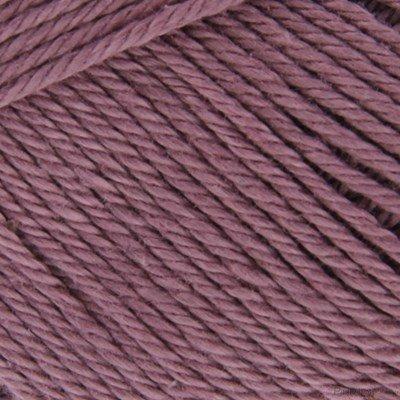 Lammy Yarns Rio 760 paars bruin