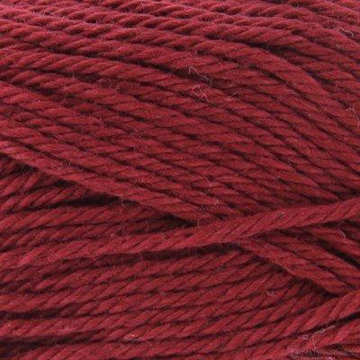 Lammy Yarns Rio 042 rood bruin