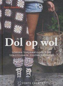 Dol op wol (op=op)