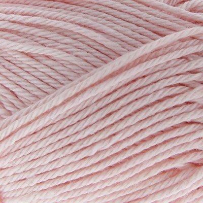 Lammy Yarns Rio 708 licht oud roze