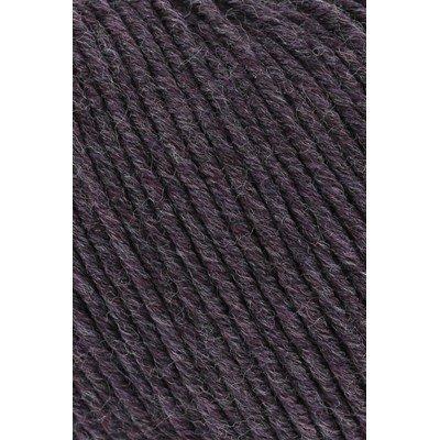 Lang Yarns Merino 120 34.0480 oud paars