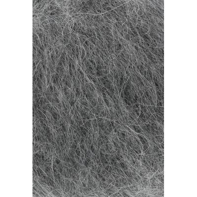 Lang Yarns Mohair luxe 698.0005
