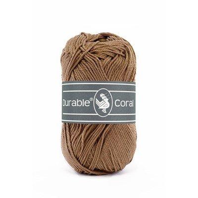 Durable Coral 2218 Hazelnut