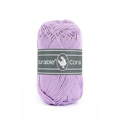 Durable Coral 0396 Lavender