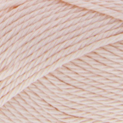 Scheepjes Catona 523 peach 25 gram
