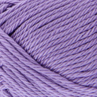 Scheepjes Catona 520 lavender 25 gram
