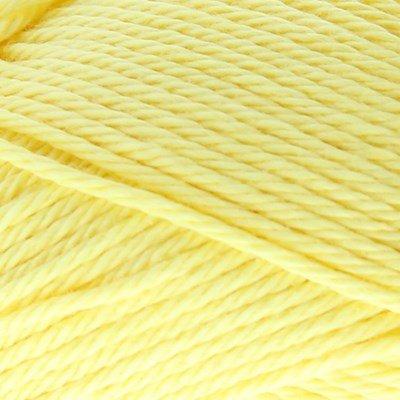 Scheepjes Catona 522 primrose 25 gram