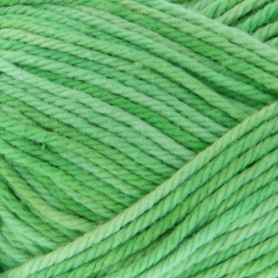 Scheepjes Catona denim 171 50 gram - lente groen