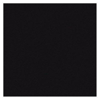 Rits niet deelbaar 15 cm 0000 zwart