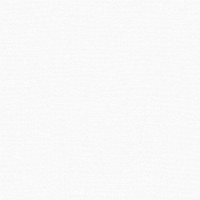 Rits niet deelbaar 25 cm 009 wit