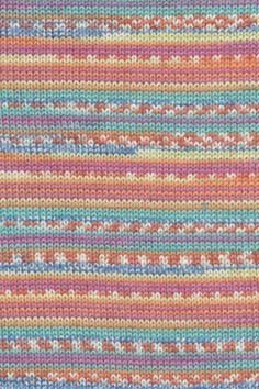 Lang Yarns Merino 200 bebe color 155.0358 - mix oud