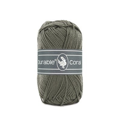 Durable Coral 0389 slate