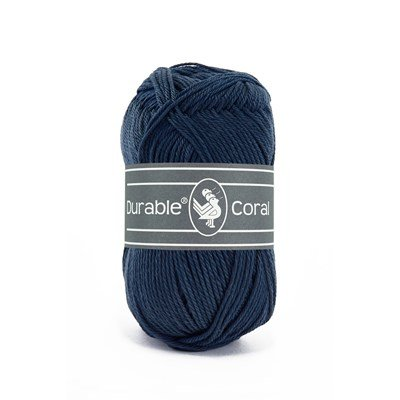 Durable Coral 0370 Jeans