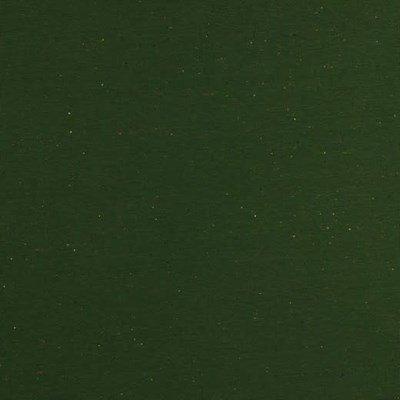 Rits 20 cm niet deelbaar groen